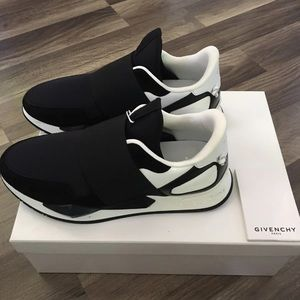 Women's Givenchy Trainers 6